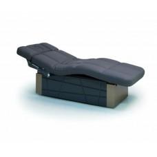 VECOM BEAUTY SYSTEM Wellness massage ležaj MO Square