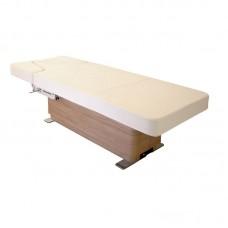 VECOM BEAUTY SYSTEM Wellness massage ležaj Omnia