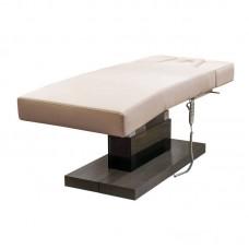 VECOM BEAUTY SYSTEM Wellness massage ležaj Sensus