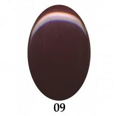 VEGA ULTIMATE color gel no.09