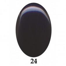 VEGA ULTIMATE color gel no.24