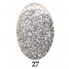 VEGA ULTIMATE color gel no.27