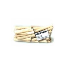 EUROSTIL drveni vikleri NO.4 50/1