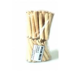 EUROSTIL drveni vikleri NO.5 50/1