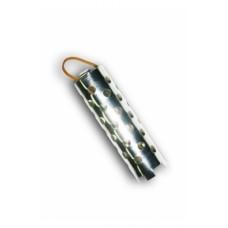 EUROSTIL vikleri metalni NO.3 10/1