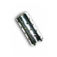EUROSTIL vikleri metalni NO.4 10/1