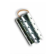 EUROSTIL vikleri metalni NO.5 10/1