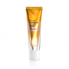 VOLLARE Podloga za šminku za popunjavanje borica i zaglađivanje kože Wrinkles Filler