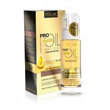 VOLLARE Serum za kosu VOLLARE Pro Oil Intensive Repair sa arganovim uljem za suvu i oštećenu kosu