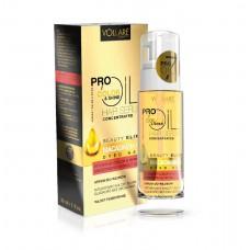 VOLLARE Serum za kosu VOLLARE Pro Oil Color & Shine sa uljem makadamije za farbanu kosu