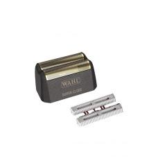 WAHL Mrežica+nož aparata za finu završnicu kose i brade FINALE