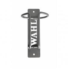 WAHL Zidni držač mašinica za šišanje